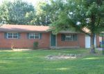 Foreclosed Home in Fort Smith 72908 625 CEDAR LN - Property ID: 3725665