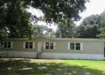 Foreclosed Home in Carlisle 72024 817 S STANLEY - Property ID: 3725667