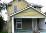 Foreclosed Home in Marion 43302 755 WOODROW AVE - Property ID: 3726213