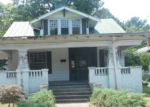 Foreclosed Home in Goldsboro 27530 507 DAISY ST - Property ID: 3726233