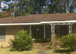 Foreclosed Home in Lake Charles 70601 1915 12TH ST - Property ID: 3726956