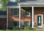 Foreclosed Home in Elizabethtown 42701 125 VALLEY VIEW LN - Property ID: 3726977