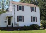 Hyattsville 20784 MD Property Details