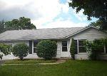 Ijamsville 21754 MD Property Details