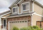 Commerce City 80022 CO Property Details