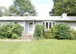 Foreclosed Home in Cheshire 06410 51 FARVIEW DR - Property ID: 3727567