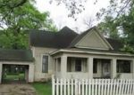 Foreclosed Home in Lonoke 72086 520 W ACADEMY ST - Property ID: 3727651