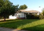 Foreclosed Home in Siloam Springs 72761 2107 N INGLEWOOD ST - Property ID: 3727661
