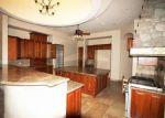 Chandler 85249 AZ Property Details