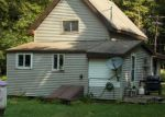 Foreclosed Home in Remsen 13438 10721 KAYUTA PARK LN - Property ID: 3727855