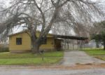 Foreclosed Home in Killeen 76549 1202 ELYSE DR - Property ID: 3727990
