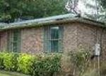 Foreclosed Home in Milton 32583 4441 CHANTILLY WAY - Property ID: 3728993