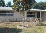 Foreclosed Home in Holiday 34690 5617 DOLORES DR - Property ID: 3729301