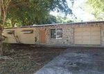 Foreclosed Home in Key Largo 33037 688 DOLPHIN AVE - Property ID: 3729380