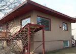 Anchorage 99517 AK Property Details