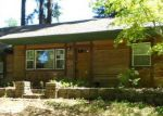 Foreclosed Home in Hillsboro 97123 1076 SE 7TH AVE - Property ID: 3730423