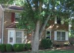 Foreclosed Home in Nashville 37214 912 HAMMACK DR - Property ID: 3730744