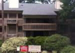 Foreclosed Home in Raleigh 27604 3031 HUNTLEIGH DR # 3031 - Property ID: 3730831