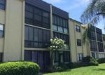 Foreclosed Home in Largo 33774 14130 ROSEMARY LN APT 4102 - Property ID: 3731615