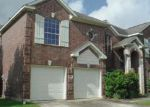 Humble 77396 TX Property Details