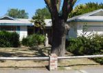 Foreclosed Home in Modesto 95350 3216 COVENTRY WAY - Property ID: 3732486