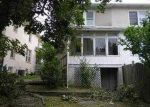 Foreclosed Home in Oxford 19363 644 MARKET ST - Property ID: 3733686