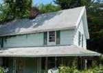 Foreclosed Home in Pelzer 29669 18 GOODRICH ST - Property ID: 3733766