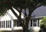 Summerville 29483 SC Property Details