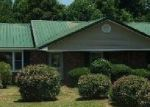 Foreclosed Home in Piedmont 29673 109 TAYLOR RD - Property ID: 3733775