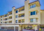 San Diego 92108 CA Property Details
