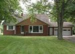 Foreclosed Home in Bay City 48706 3790 KAWKAWLIN RIVER DR - Property ID: 3733863
