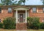 Foreclosed Home in North Augusta 29841 403 MCNAIR DR - Property ID: 3734624