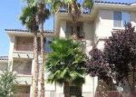 Foreclosed Home in Las Vegas 89113 7119 S DURANGO DR UNIT 310 - Property ID: 3734672