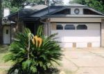 Foreclosed Home in Houston 77064 11118 GRASSYGLEN DR - Property ID: 3734788