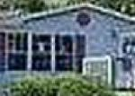 Foreclosed Home in Sumter 29153 1360 HOLIDAY DR - Property ID: 3734851