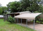 Foreclosed Home in Hot Springs National Park 71913 100 PUFF TRL - Property ID: 3734990