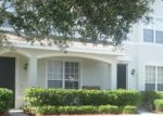 Foreclosed Home in Largo 33771 8747 ABBEY LN - Property ID: 3735024