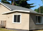 Foreclosed Home in Ludington 49431 2310 N LAKESHORE DR - Property ID: 3735250