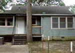 Foreclosed Home in Hot Springs National Park 71913 318 PINEWOOD ST - Property ID: 3735339