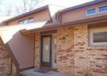 Foreclosed Home in Toledo 43617 2423 PARLIAMENT SQ # 2423 - Property ID: 3735407