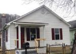 Foreclosed Home in Charleston 25387 3120 5TH AVE - Property ID: 3735594