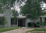 Foreclosed Home in Granbury 76049 6600 DUCROS CT - Property ID: 3735758