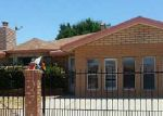 Foreclosed Home in El Paso 79936 2120 ROBERT WYNN ST - Property ID: 3735774