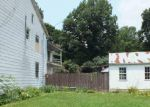 Foreclosed Home in York 17408 1860 WOODBERRY RD - Property ID: 3736003