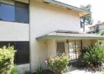 Foreclosed Home in San Diego 92126 10137 CAMINITO JOVIAL - Property ID: 3736074