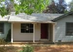 Foreclosed Home in Paradise 95969 1247 ELLIOTT RD - Property ID: 3736091