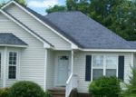Foreclosed Home in Stantonsburg 27883 301 JULIA PL - Property ID: 3736298
