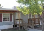 Foreclosed Home in Las Cruces 88007 12330 FORT MCRAE RD - Property ID: 3736417