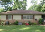 Foreclosed Home in Russellville 72801 706 E 7TH ST - Property ID: 3736595