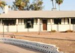Foreclosed Home in Phoenix 85031 4119 N 58TH AVE - Property ID: 3736638